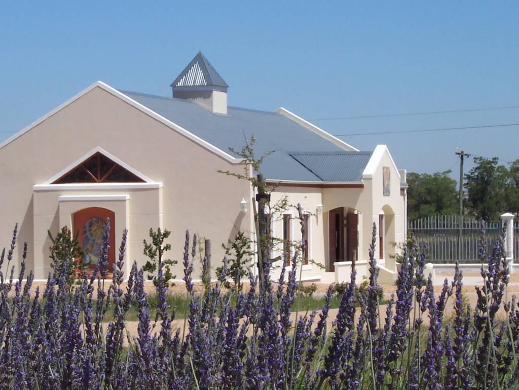 Funerals Cape Town